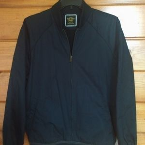 Old Navy men's Jacket